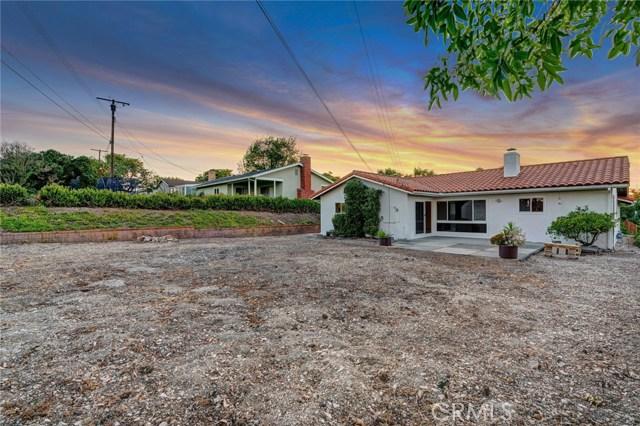 5850 Finecrest Drive, Rancho Palos Verdes CA: http://media.crmls.org/medias/eb0dd796-44da-434e-8457-e58aeeb298e0.jpg