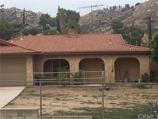 8869   Reche Canyon Road   , CA 92324 is listed for sale as MLS Listing IV15187264
