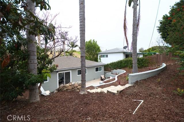 3151 S Alma Street, San Pedro CA: http://media.crmls.org/medias/eb0ebde8-0445-4632-b9f8-c823bd5030cb.jpg