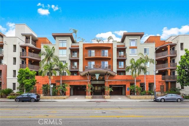 100 S Alameda St, Los Angeles, CA 90012 Photo