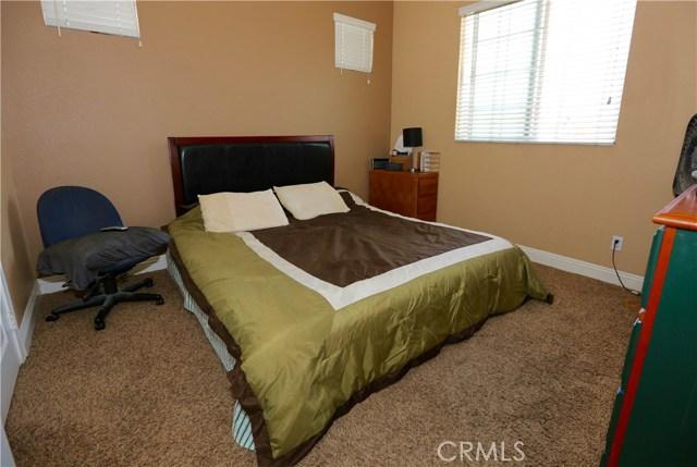 7175 Taggart Place Rancho Cucamonga, CA 91739 - MLS #: IV18097990
