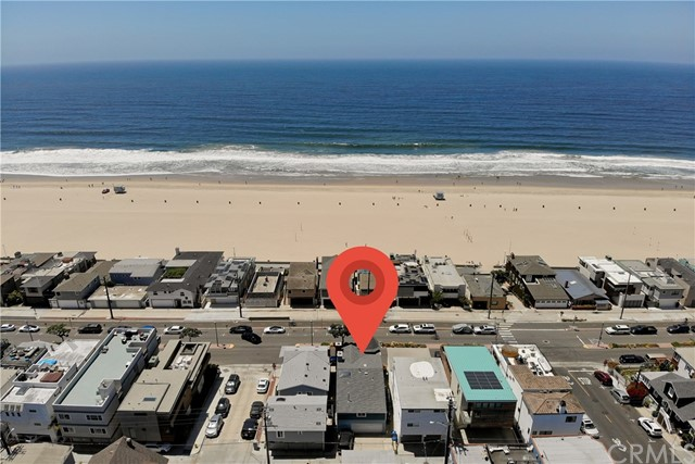 3112 Hermosa Hermosa Beach CA 90254