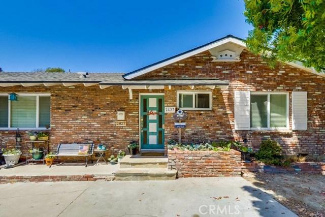 2827 W Stonybrook Dr, Anaheim, CA 92804 Photo 11