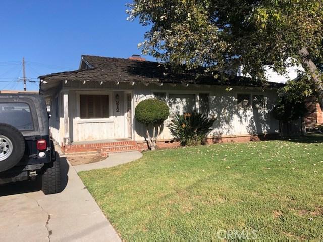 Photo of 212 E 19th Street, Costa Mesa, CA 92627