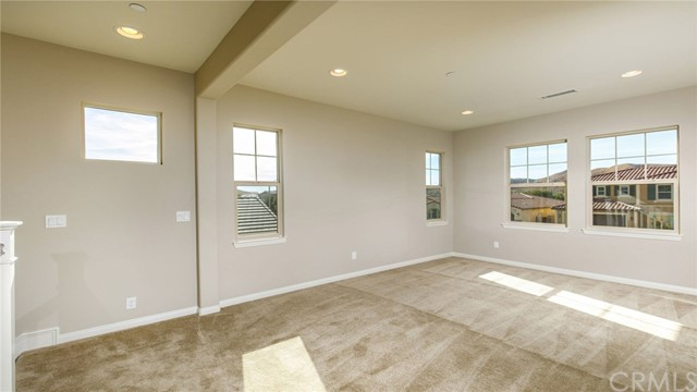 Photo of 27878  Ladoga Drive, Menifee Temecula Real Estate and Temecula Homes for Sale