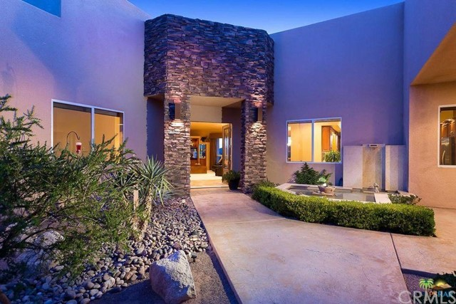 5808 Elata Av, Yucca Valley, CA 92284 Photo