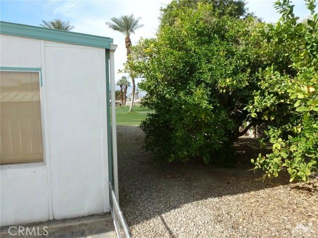 32391 Merion Drive Thousand Palms, CA 92276 - MLS #: 218005852DA
