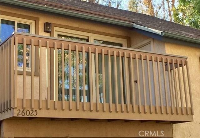 Photo of 26025 Serrano Court, Lake Forest, CA 92630