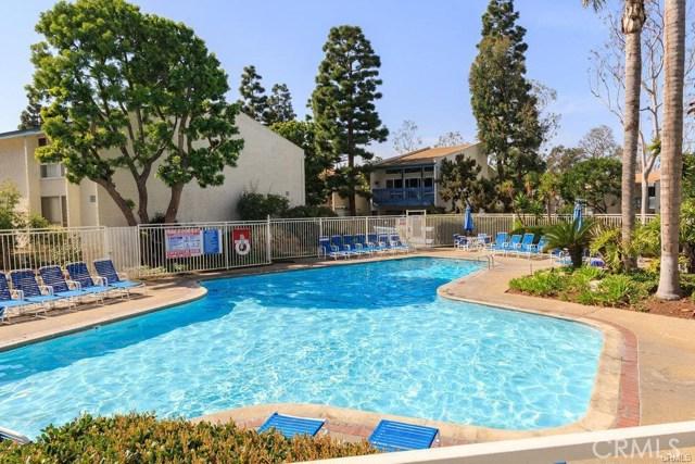 631 Prospect Avenue 201, Redondo Beach, CA, 90277