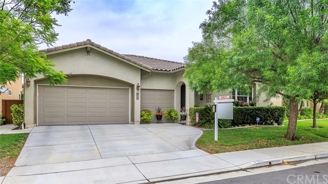 41591 Eagle Point Wy, Temecula, CA 92591 Photo 42