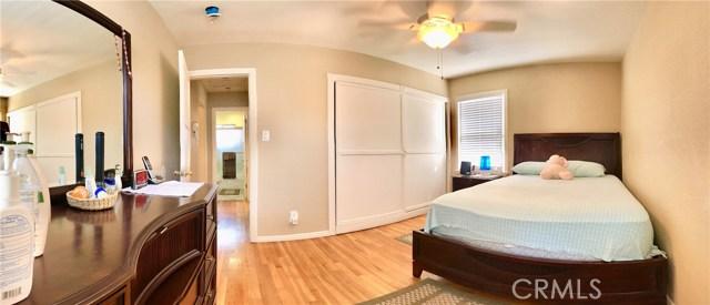 14620 Fairford Avenue, Norwalk CA: http://media.crmls.org/medias/eb16ccdf-747a-49a7-9e97-42631cc655cf.jpg