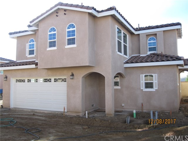 1459 1461 S Rebecca Street , CA 91766 is listed for sale as MLS Listing CV17271494
