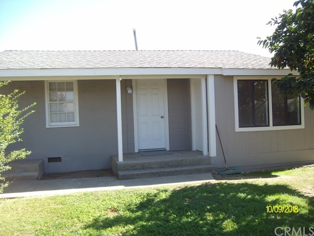 Detail Gallery Image 1 of 1 For 2788 Elm Ave, Merced, CA, 95348 - 3 Beds | 2 Baths