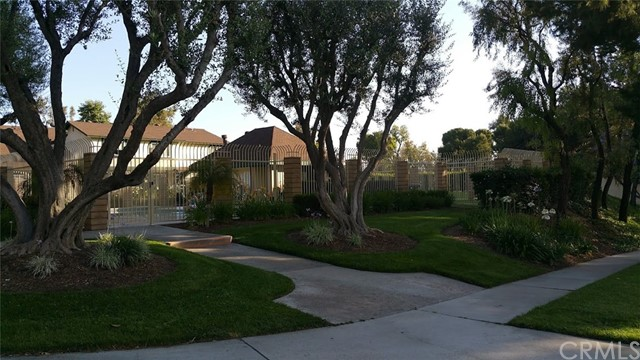 1740 N Willow Woods Dr, Anaheim, CA 92807 Photo 18