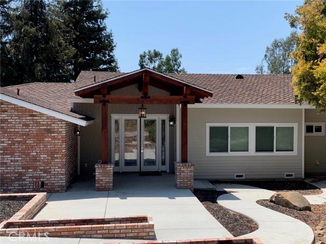 Photo of 1854 Vale Terrace Drive, Vista, CA 92084