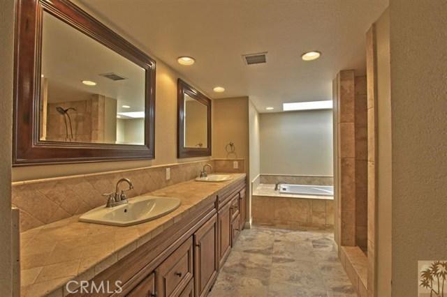 78540 Vista Del Fuente Indian Wells, CA 92210 - MLS #: 218012934DA
