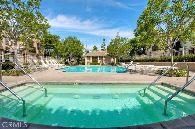 26 Bolinas, Irvine, CA 92602 Photo 31