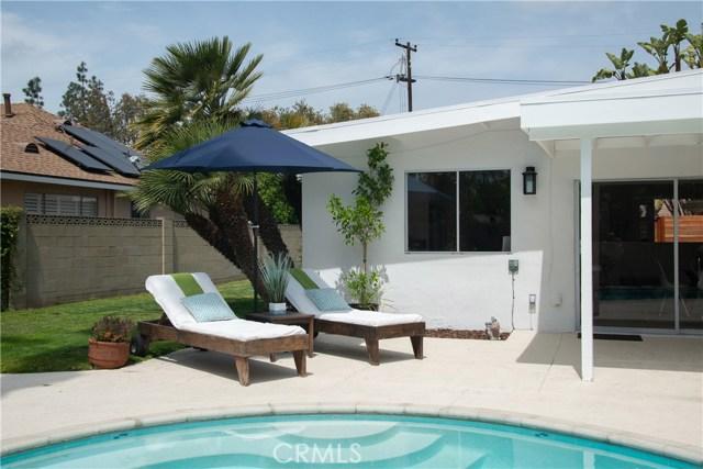 1640 W Ricky Av, Anaheim, CA 92802 Photo 25