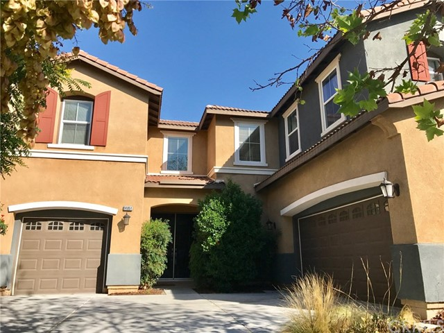 Property for sale at 14051 Huntervale Drive, Eastvale,  CA 92880