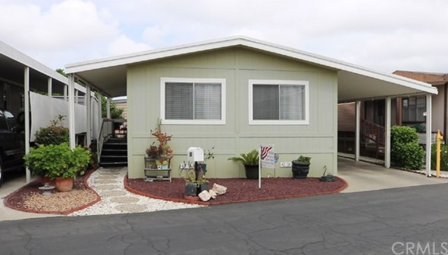 19361 Brookhurst Street 124, Huntington Beach, CA 92646