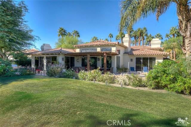 54015 Southern Hills, La Quinta CA: http://media.crmls.org/medias/eb262b5d-b42d-493a-b872-b4ada9d1bc03.jpg