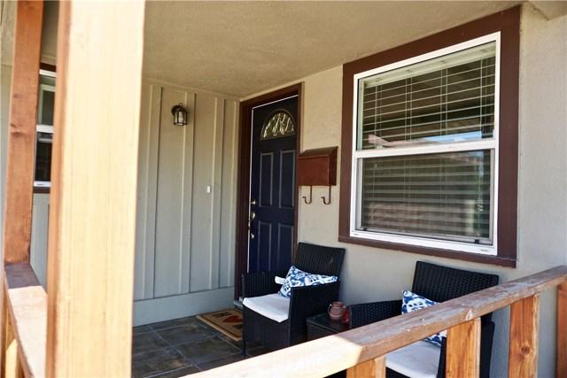 846 S Turquoise Street, Anaheim CA: http://media.crmls.org/medias/eb26f1c1-f5a8-4bf8-a648-60c139dfddaa.jpg