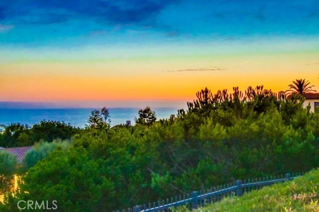 64 Archipelago Drive Newport Coast, CA 92657 - MLS #: OC18071263