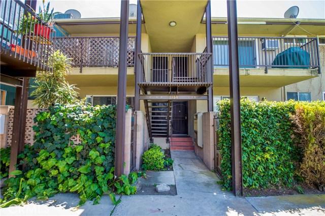 1850 W Greenleaf Av, Anaheim, CA 92801 Photo 1