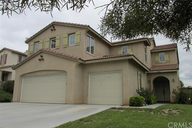 Photo of 36676  Lynwood Avenue, Murrieta Temecula Real Estate and Temecula Homes for Sale