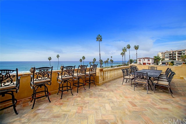 Single Family Home for Sale at 342 Paseo De Cristobal W San Clemente, California 92672 United States