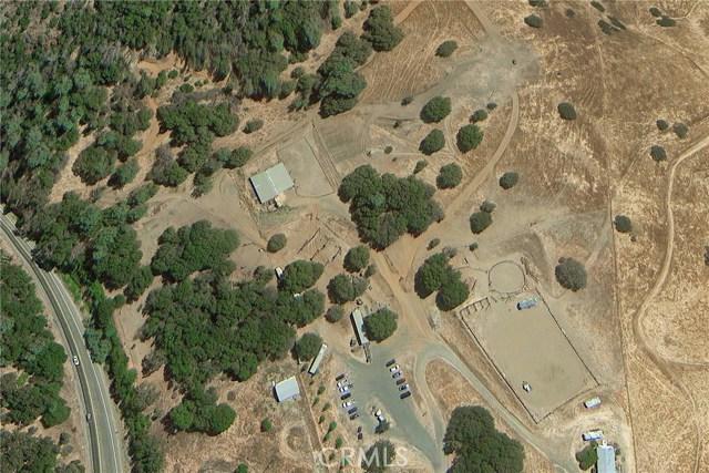4808 State Highway 140, Mariposa, CA 95338