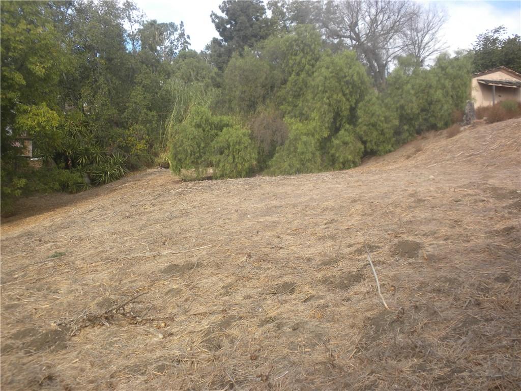 0 West Road La Habra Heights, CA 0 - MLS #: NP17034175