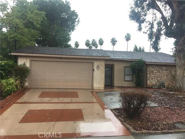 2876 Devonshire Avenue, Hemet, CA, 92544