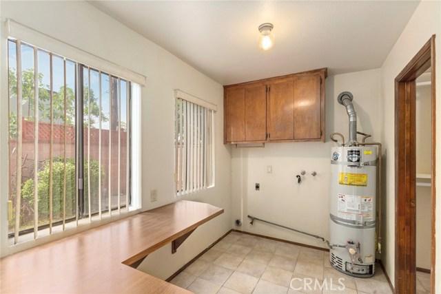 2462 W Harriet Ln, Anaheim, CA 92804 Photo 21