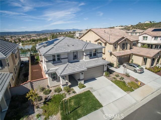 Property for sale at 39145 Sundance Circle, Temecula,  CA 92591