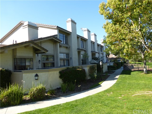4 Morning Star, Irvine, CA 92603 Photo 1