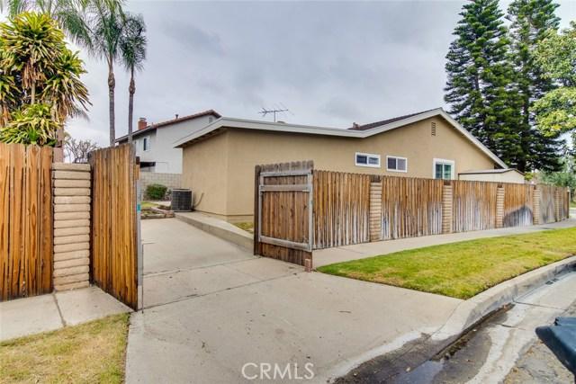 1137 S Keats St, Anaheim, CA 92806 Photo 19