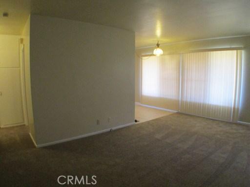 527 Cedar Ave., Long Beach, CA 90802 Photo 6
