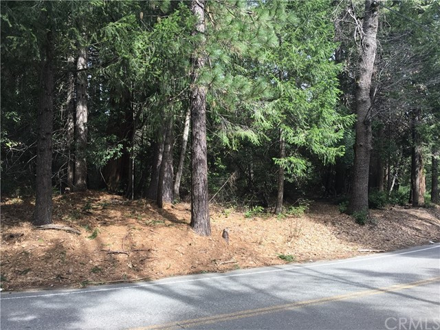 19893 Barton Hill Road Strawberry Valley, CA 95981 - MLS #: OR17132598