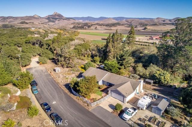 2070 Palomino Drive, Los Osos, CA 93402, photo 32