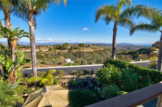 Single Family Home for Sale at 31586 Sea Shadows St Laguna Niguel, California 92677 United States
