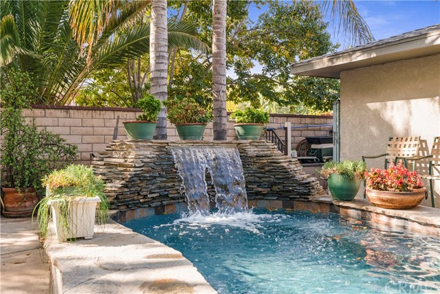 4672 Brentwood Avenue, Riverside, California