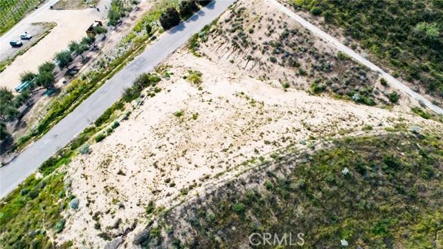 Vista Del Monte
