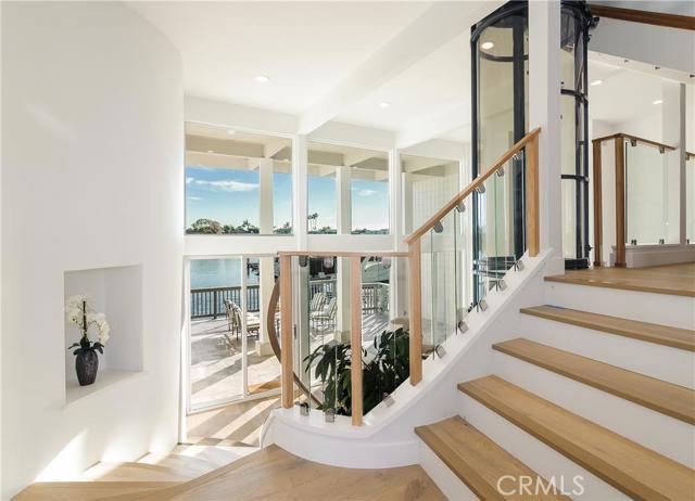 Single Family Home for Sale at 16449 Wimbledon St Huntington Beach, California 92649 United States