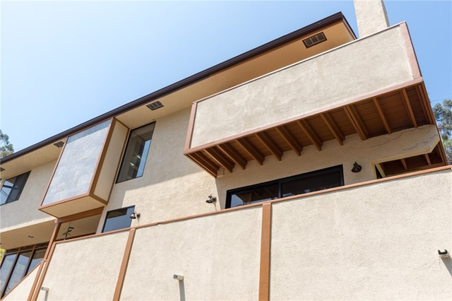4513 Sunnycrest Drive Los Angeles, CA 90065 - MLS #: TR18189132
