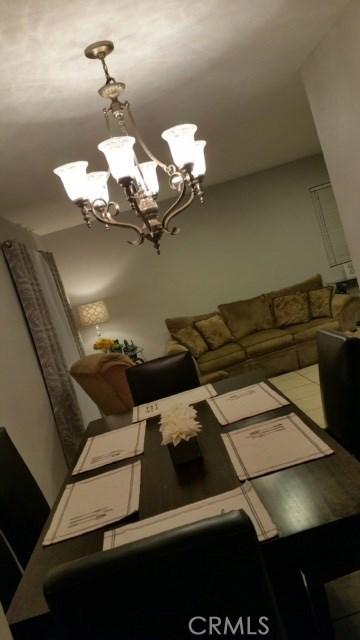 9408 Loch Lomond Drive Pico Rivera, CA 90660 - MLS #: PW17198665