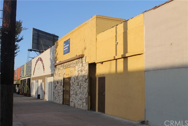 9120 S Western Av, Los Angeles, CA 90047 Photo 1