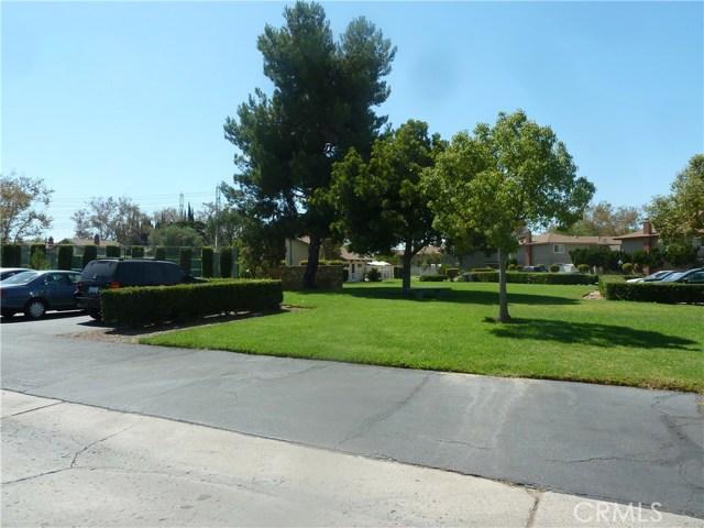 700 E Taft Avenue, Orange CA: http://media.crmls.org/medias/eb39403b-5b3e-477c-bbf3-f76bc2ad235a.jpg