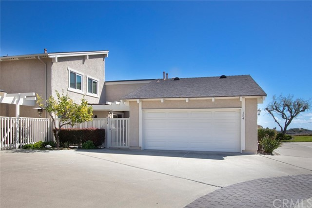 Photo of 154 Calle Cuervo, San Clemente, CA 92672