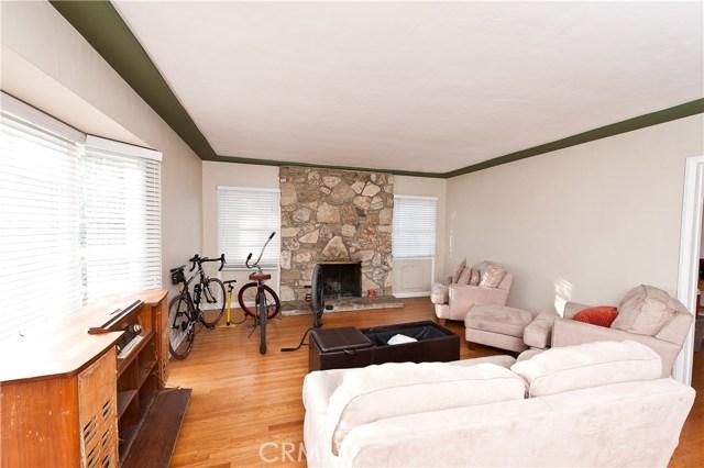 2685 Maine Av, Long Beach, CA 90806 Photo 1
